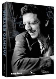 Jacinto Esteva (4 Discos + Libro)