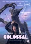 Colossal (Blu-Ray)