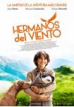 Hermanos Del Viento (Blu-Ray)