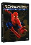 Spider-Man (La Trilogía 1-3) (Edición 2017)