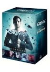 Grimm - 1ª A 6ª Temporada
