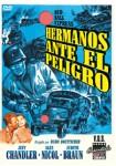 Hermanos Ante El Peligro (V.O.S.)