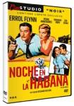 Noche En La Habana (V.O.S.)