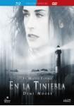 En La Tiniebla (Blu-Ray+DVD)