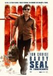 Barry Seal : El Traficante (Blu-Ray)