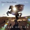 Ultimate Hits: Steve Miller Band CD