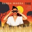 Tigre (Banda Magda) CD