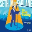 In Full Swing (Seth MacFarlane) CD