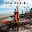 Grace (Lizz Wright) CD