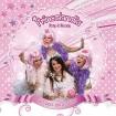 Un país para soñar (Princelandia) CD+DVD