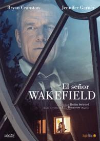 El Señor Wakefield