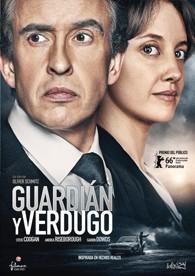 Guardian Y Verdugo