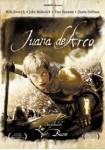 Juana De Arco (Divisa)