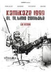 Kamikaze 1999 : El Último Combate (V.O.S.)