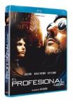 El Profesional (León) (Blu-Ray)