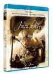 Juana De Arco (Divisa) (Blu-Ray)