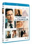 Un Hombre De Familia (Blu-Ray)