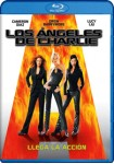 Los Ángeles De Charlie (Blu-Ray)