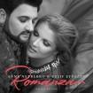 Duetos (Anna Netrebko & Yusif Eyvazov) CD Deluxe Edition