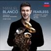 Fearless (Manuel Blanco Josep Pons) CD
