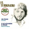 New Hondo: El Turronero CD