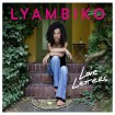 Love Letters (Lyambiko) CD