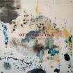 Off The Beaten Track (Matthew Mcdaid) CD