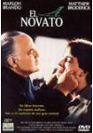 El Novato (1990)