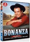 Bonanza : La Serie - Vol. 13