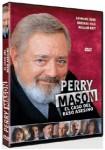 Perry Mason : El Caso Del Beso Asesino
