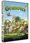 El Regne de les Granotes (El Reino De Las Ranas)