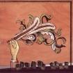 Funeral: Arcade Fire (CD)