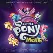 B.S.O My Little Pony: The Movie