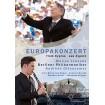 Europakonzert 2017 From Pafos (Cyprus) (Andreas Ottensamer) DVD