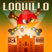 Salud Y Rock And Roll: Loquillo CD (2)