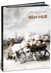 Ben-Hur (Ed. Libro)
