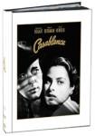 Casablanca (Ed. Libro)