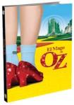 El Mago De Oz (Ed. Libro)