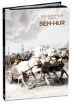 Ben-Hur (Ed. Libro) (Blu-Ray)