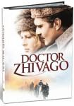 Doctor Zhivago (Ed. Libro)