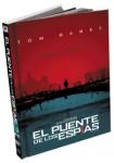 El Puente De Los Espías (Ed. Libro)