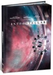 Interstellar (Ed. Libro)