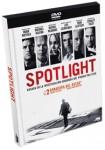 Spotlight (Ed. Libro)