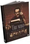 Trumbo (Ed. Libro)