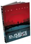 El Puente De Los Espías (Blu-Ray) (Ed. Libro)