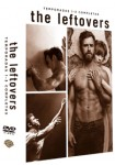 Pack The Leftovers (1-3 Temporada) Colección Completa