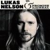 Lukas Nelson & Promise Of The Rea (CD)