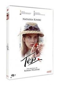 Tess (Divisa)