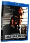 Ejecutivo Ejecutor (Blu-Ray)