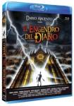 El Engendro Del Diablo (Blu-Ray)